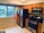 美国哥伦比亚特区华盛顿哥伦比亚特区的公寓,4110 AMES ST NE #101,编号59738959