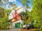 新西兰Auckland Region奥克兰的房产,106 Pemberton Avenue,编号27850974