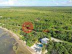 开曼群岛的房产,Rum Point Drive,编号43478606