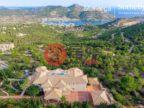 西班牙Balearic IslandsPalma的房产,编号35260378