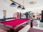 泰国普吉府普吉的房产,编号44754299