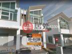 马来西亚霹雳州Ipoh的房产,Jalan Meru Bestari A9,编号56666309