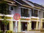 印尼Jawa BaratBekasi的房产,19 premier savana,编号45313114