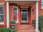 美国佛吉尼亚州Henrico的房产,263 Finial Ave,编号43576335