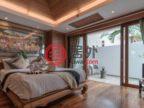 泰国Chang Wat PhuketTambon Choeng Thale的房产,编号33605758