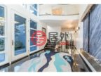 美国马萨诸塞州阿克顿的房产,4 Duston Lane,编号37087076