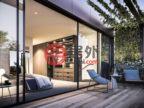 澳大利亚的新建房产,40 Walpole Street,编号31561178