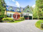 加拿大魁北克Mont-Tremblant的房产,123 Ch. des Cerfs,编号48951293