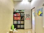 马来西亚沙巴亞庇的房产,1st Floor Block B Lorong Pusat Kommersial 88/2 88 Marketplace Kepayan Ridge 88300 Kota Kinabalu Saba,编号54948393