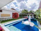 印尼巴厘岛水明漾的房产,编号51683537