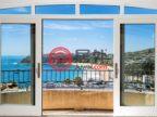 美国加州拉古纳海滩的房产,17 Smithcliffs Road,编号52364064