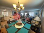 美国新泽西州North Wildwood的公寓,716 W Pine Avenue,编号60558715