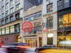 美国纽约州纽约的商业地产,16 West 18th Street & 21 West 17th Street,编号45614951