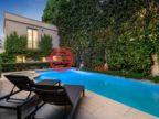 澳大利亚维多利亚州Toorak的房产,44 Heyington Place,编号56248790