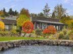 美国华盛顿州西雅图的房产,1526 LAKESIDE AVE S,编号45135487