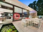 澳大利亚维多利亚州的房产,4 Knutsford Street,编号46064998