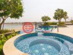 阿联酋迪拜迪拜的房产,Signature Villas Palm Jumeirah,编号54972712