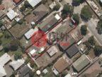 新西兰坎特伯雷基督城的房产,46 Flemington Avenue,编号18318836