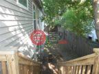 美国路易斯安那州新奥尔良的房产,6039-41 LAFAYE Street,编号50907425
