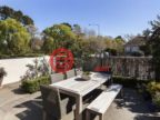 新西兰基督城的房产,2/2a Dorset Street,编号50659943