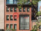 美国纽约州纽约的房产,484 Greenwich Street,编号54473626