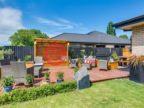 新西兰坎特伯雷Northwood的房产,28a Springwater Avenue,编号25656820