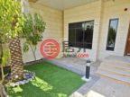 阿联酋迪拜迪拜的房产,The Ghaf Tree,编号58509605