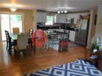 美国佛吉尼亚州Henrico的公寓,2308 Cox Rd,编号59462083