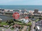 美国佛吉尼亚州弗吉尼亚海滩的公寓,500 Pacific AVE,编号60751592