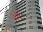 日本JapanKishiwada的房产,1 Kishiwada-Shi-Kaminocho Higashi,编号50540217