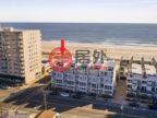 美国新泽西州马盖特市的房产,9500 Atlantic Ave,编号57079933