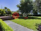 新西兰基督城的房产,70b Toorak Avenue,编号49132907
