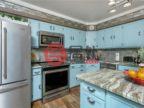 美国佛吉尼亚州弗吉尼亚海滩的独栋别墅,937 Earl Of Essex ARCH,编号60885809