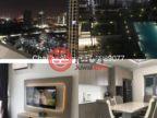 马来西亚雪兰莪州赛博加亚的房产,Persiaran Semarak Api Cyberjaya 63000 Cyberjaya Selangor,编号58969496