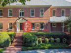 美国佛吉尼亚州Henrico的房产,3721 Barrington Bridge Pl,编号56760889