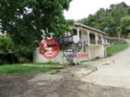 新西兰Canterbury RegionChristchurch的房产,83 Landsdowne Terrace,编号28629336