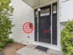 美国佛吉尼亚州阿灵顿的公寓,1823 N NELSON ST,编号59342255
