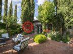 意大利FirenzeGreve in Chianti的房产,编号56338591
