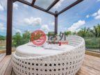 泰国普吉府Koh Keaw的房产,Koh Keaw,编号57102348