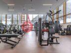 瑞士Andermatt的房产,Bärengasse,编号50330785