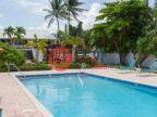 开曼群岛的房产,Island Pine Villas,编号40819253