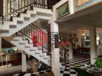 印尼DKI Jakarta雅加达的房产,编号54697790
