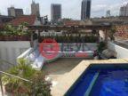 哥伦比亚玻利瓦尔的房产,38-25 Calle De La Carbonerro,编号33441665