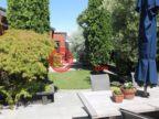 新西兰的房产,9 Bretts Road Merivale,编号49133765