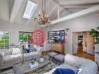 美国加州新港海滩的房产,2622 Vista Drive,编号31982350