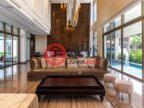 阿联酋迪拜迪拜的房产,Signature Villa Frond J,编号40744638