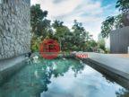 泰国普吉府Kamala的房产,Kamala beach,编号55810630