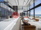 阿联酋迪拜迪拜的房产,Signature Villas Palm Jumeirah,编号54953505