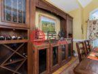 美国北卡罗莱纳州伊丽莎白城的房产,1493 Nixonton RD,编号46800042