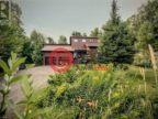 加拿大安大略省Baysville的房产,1033 LANGFORD ROAD,编号50222045